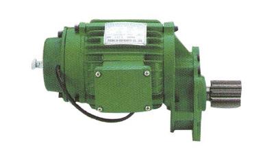 圣音马达SI-050(无缓冲型)