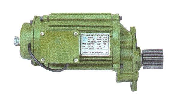 圣音马达L-050(缓冲型)